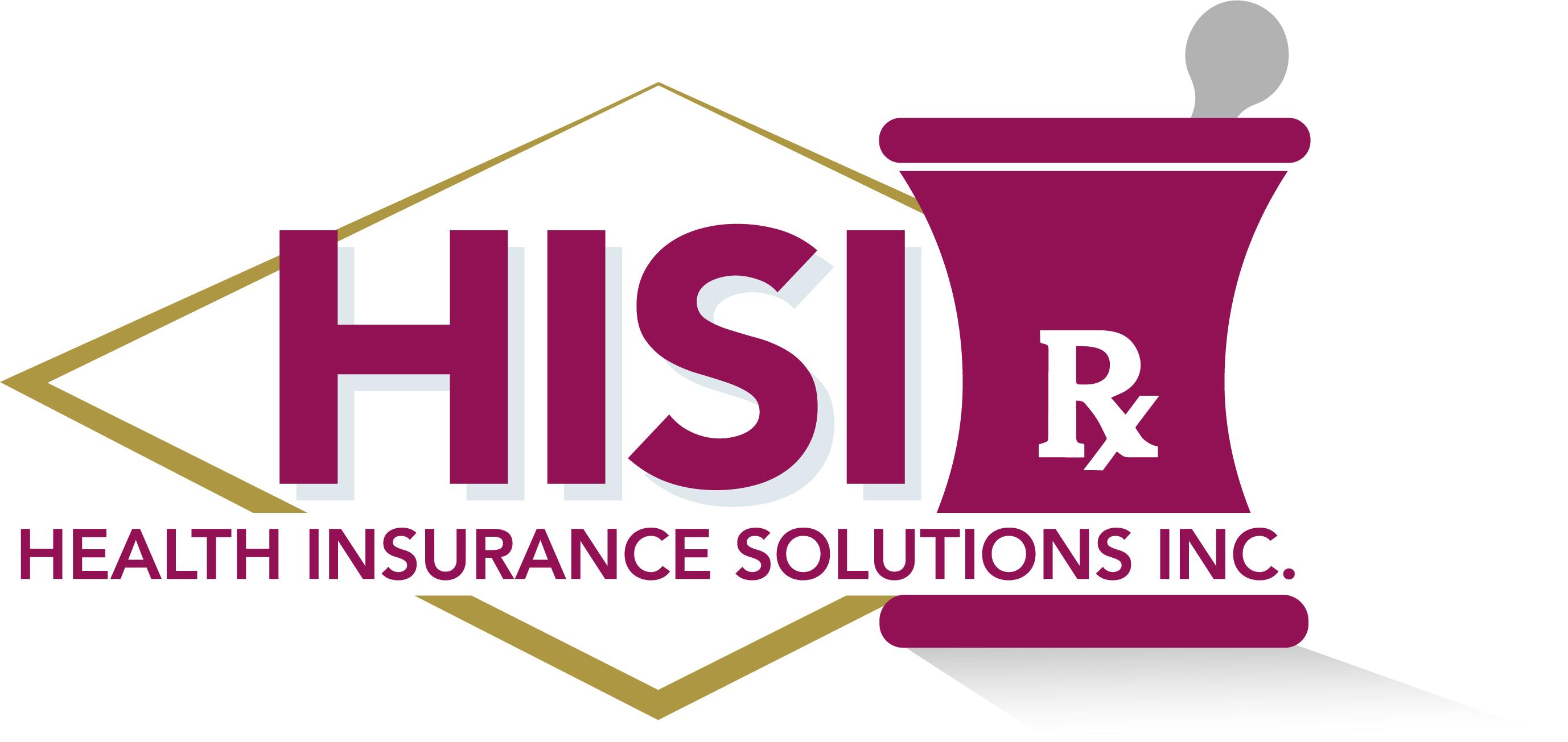 Health insurance Solutions Inc.